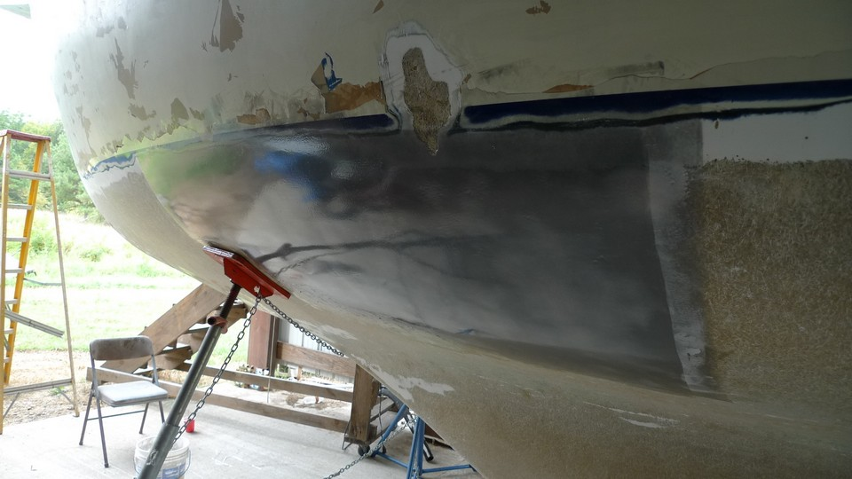 clear coat car paint e-bay