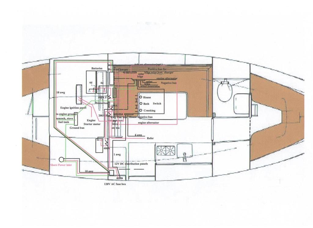 wiring diagram for sailing boat wiring image rasmus electrical large on wiring diagram for sailing boat